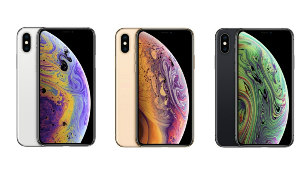 iphone_xs_colours.jpg