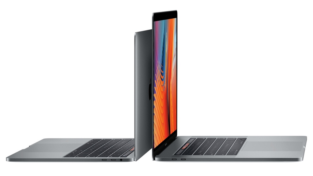MacBook-Pro-2016-13-15-inches.jpg