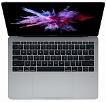 "Apple MacBook Pro 13"" Retina Mid 2017 MPXT2, Intel Core i5 2.3Ghz, 8Gb, SSD 256Gb Space Gray"