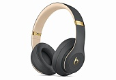 Beats Studio 3 Wireless Skyline Collection Shadow Gray (Серые)