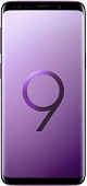 Samsung Galaxy S9 SM-G960F/DS(Lilac Purpie)