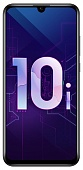 Honor 10i 4/128GB Black (Черный) RU/A