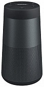 Bose SoundLink Revolve Tripple Black (Чёрная)