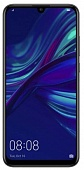 Huawei P Smart (2019) 3/32GB Midnight Black (Полночный чёрный) RU/A