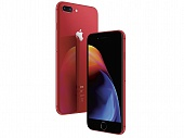 Apple iPhone 8 Plus (PRODUCT)RED™ Special Edition 256GB (красный)