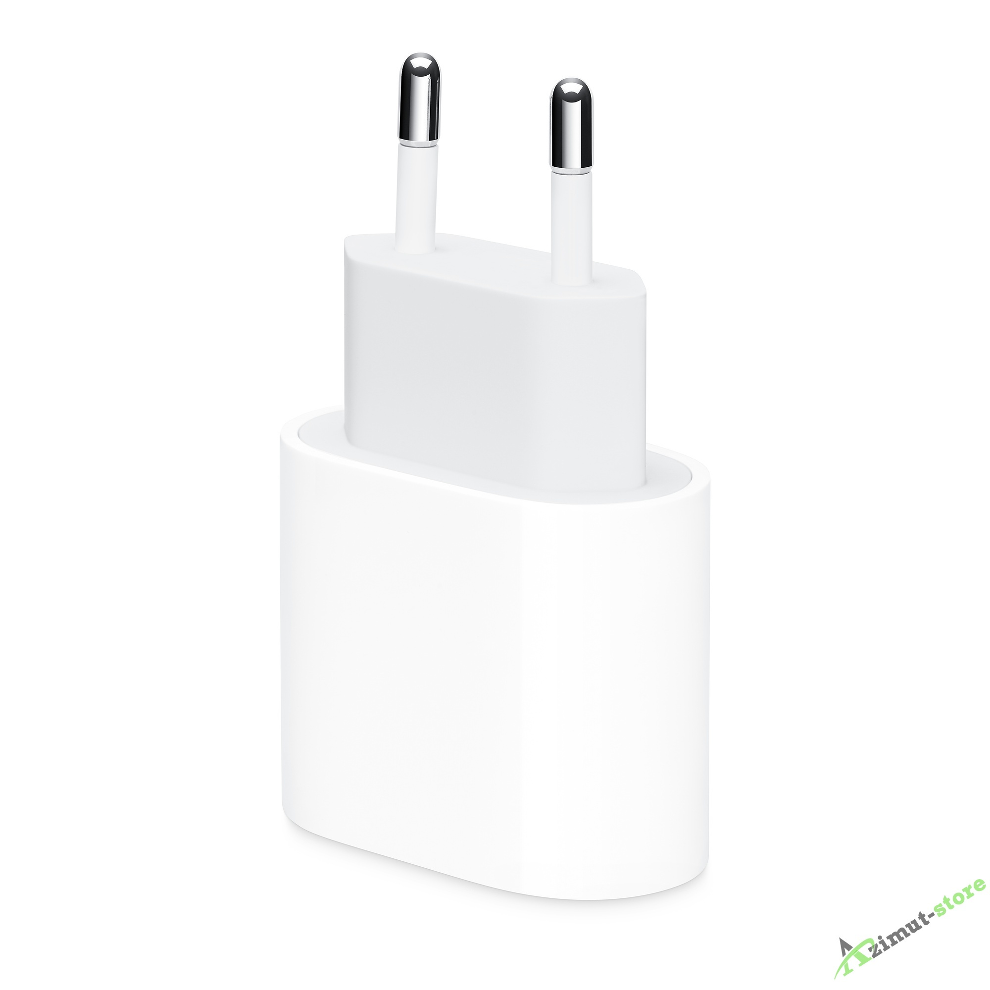 Apple USB Type-C Power Adapter 20W MHJE3ZM/A