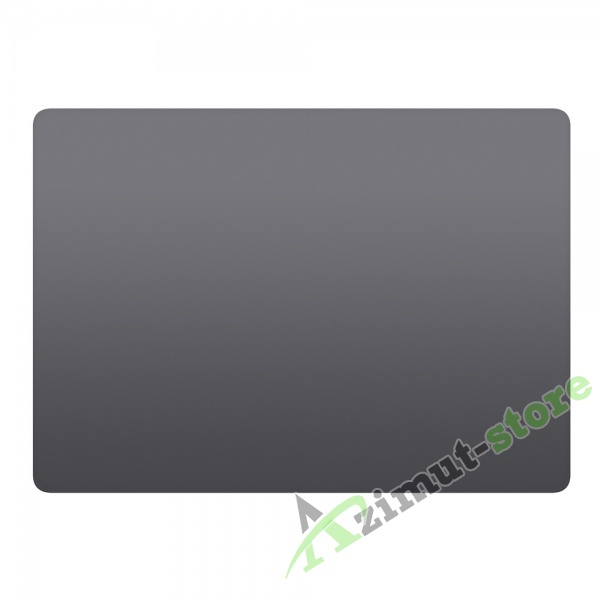 Apple Magic Trackpad 2 Space Gray Bluetooth MRMF2