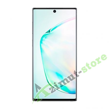 Samsung Galaxy Note10 8/256 Gb Aura (Белый) RU/A