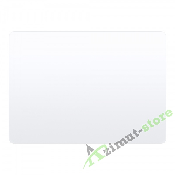 Apple Magic Trackpad 2 White Bluetooth MJ2R2