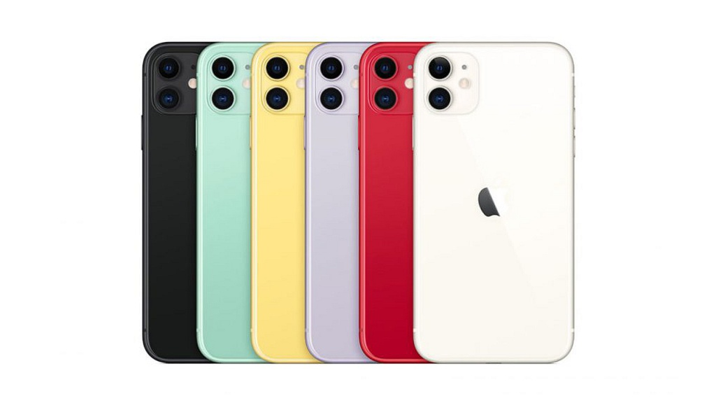 iphone-11-colours-920x690.jpg