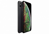 Apple iPhone XS Max 256GB EU «серый космос»