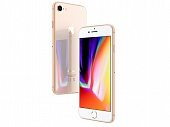 Apple iPhone 8 64GB Gold RU/A