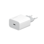 Deppa USB Type-C PD 20W White (белый) 11391