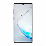 Samsung Galaxy Note10 8/256 Gb Black (Черный) RU/A