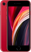 Apple iPhone SE (2020) 64Gb Red RU/A