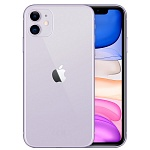 Apple iPhone 11 64GB Purple EU