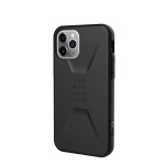 UAG Civilian for iPhone 11 Pro Black (Черный)
