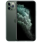 Apple iPhone 11 Pro 256GB Midnight Green RU/A