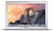 "Apple MacBook Air 13"", Intel Core i5 1.8GHz, 8Gb, 128Gb SSD Mid 2017 (MQD32RU/A)"
