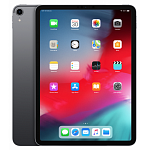 Apple iPad Pro 11 256Gb Wi-Fi+Cellular (Space Gray / Серый Космос)