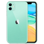 Apple iPhone 11 64GB Green RU/A