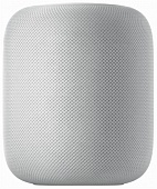 Умная колонка Apple HomePod (Silver)