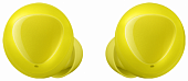 Samsung Galaxy Buds SM-R170 Yellow (Цитрус)