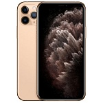 Apple iPhone 11 Pro 64GB Gold RU/A