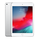 Apple iPad Mini 2019 64Gb Wi-Fi Silver