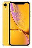 Apple iPhone XR 128GB Yellow EU (желтый)