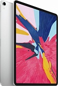 Apple iPad Pro 12.9 (2018) 256Gb Wi-Fi + Cellular (Silver)
