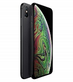 Apple iPhone XS Max 64GB серый космос