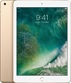 Apple iPad 128Gb Wi-Fi (Gold)