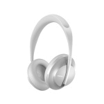 Bose Noise Cancelling Headphones 700 Lux Silver (Серебристый)