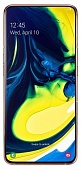 Samsung Galaxy A80 (2019) 128Gb Gold (Золотистый) RU/A