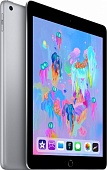 Apple iPad (2018) 32Gb Wi-Fi + Cellular (Space Gray)