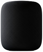 Умная колонка Apple HomePod (Space Gray)