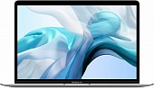 "Apple MacBook Air 13"", MWTK2RU/A, Dual Core i3 1,1 ГГц, 8 ГБ, 256 ГБ SSD, серебристый"