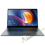 "Ноутбук Xiaomi Mi Notebook Pro 15.6"" Space Gray i5/512 GB SSD/8GB RAM/MX250"