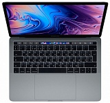 "Apple MacBook Pro 13"" MUHP2 QC Space Gray RU/A (i5 1,4Ghz, 8Gb, 256Gb SSD, Iris 645, Touch bar)"