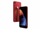 Apple iPhone 8 (PRODUCT)RED™ Special Edition 256GB (красный)
