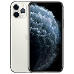 Apple iPhone 11 Pro Max 256GB Silver RU/A